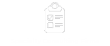Specialty Consulting Firms