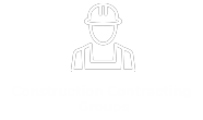 Construction Contracting Groups