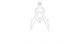 Engineering & Design Firms